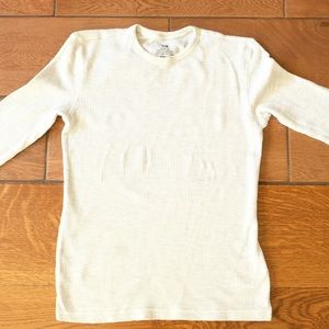 H&M Long Sleeve Thermal